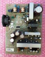 Блок питания PSLP1590XA для АТС Panasonic KX-NCP500RU / KX-NCP1000RU