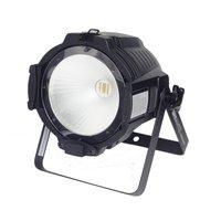 Прожектор LED PAR 100 INVOLIGHT COBPAR100HEX