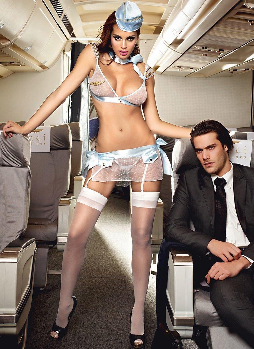 Сиськи мати офис стюардессы порно фильмы старую