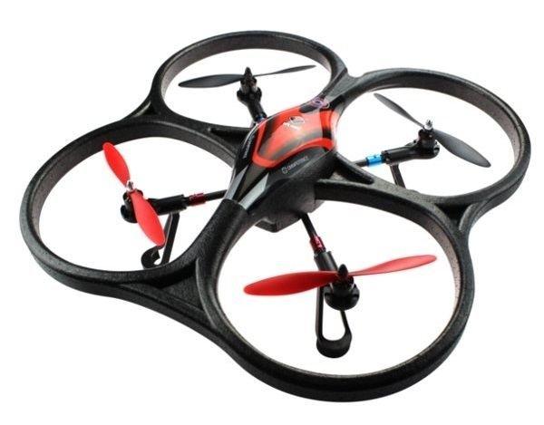 Интернет магазин квадрокоптеров в спб дроны беспилотные