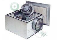 Вентилятор Ostberg IRB 250 A1 EC