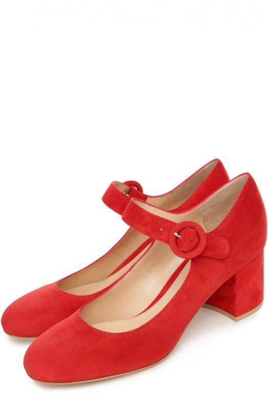 Недорого туфли женские в рф