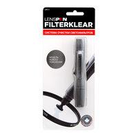 Карандаш для чистки светофильтров LensPen FilterKlear