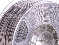 3DMALL eSUN 3D Optimized ABS+ Filament SILVER 1.75 мм