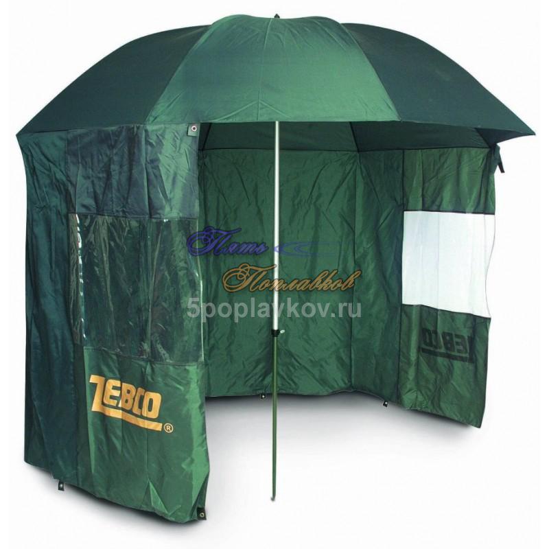 Зонтик для рыбалки