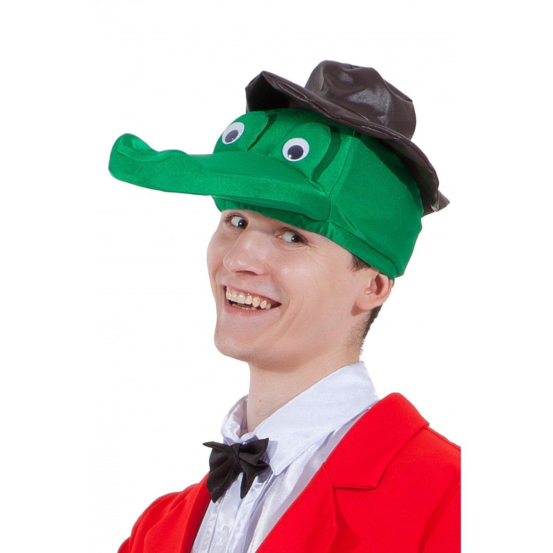 Костюм крокодила гены своими руками фото