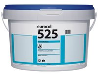 Клей Forbo Eurocol Eurosafe Basic (13 кг) 525
