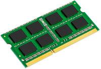 Модуль памяти QNAP RAM-8GDR3L-SO-1600 для TS-x51