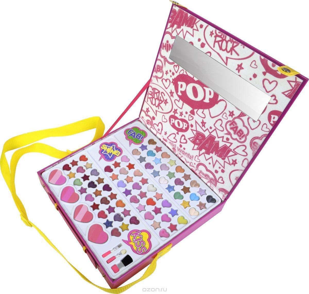 Интернет-магазин подарков для девочек 735