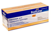 Картридж ProfiLine CF287A (87A) для принтера HP