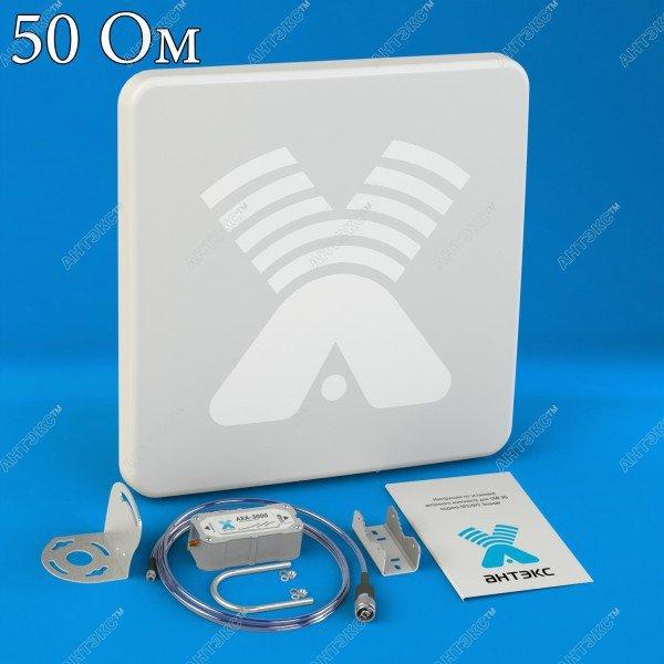 3g антенна для usb модема