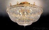Masiero VE 829 потолочный / настенный светильник (VE 829 PL6)