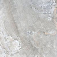 Керамогранит Serra Incanto 572 Base Grey Glossy 60 01150622010100 600x600 мм (Керамическая плитка для ванной)