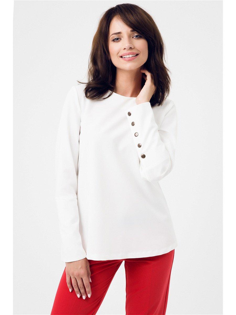 Женские блузки и кофточки