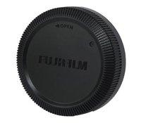 Задняя крышка FUJIFILM RLCP-001 для объективов XF и XC