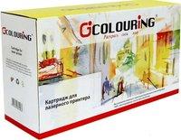 Картридж Colouring CF226A для принтеров HP LaserJet Pro M402dn/ M402n/ 402dw/ MFP M426dw/ 426fdn/ 426fdw Черный 3100 копий