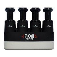 Aroma AHF-02 black