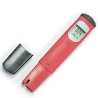 Kelilong pH метр PH-009(III) - прибор для измерения pH и температуры воды с калибровочными растворами PH009(III)