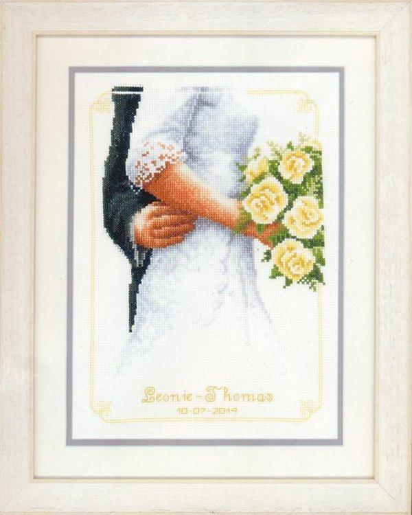Вышивка свадебная Записи в рубрике Вышивка свадебная