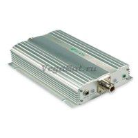 Бустер GSM Vegatel VTL20-900E усиление сигнала 20 дБ