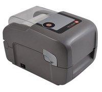 Принтер этикеток Datamax (Honeywell) E-4305