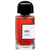 Парфюмерная вода Parfums BDK Paris унисекс Rouge Smoking - 100 мл