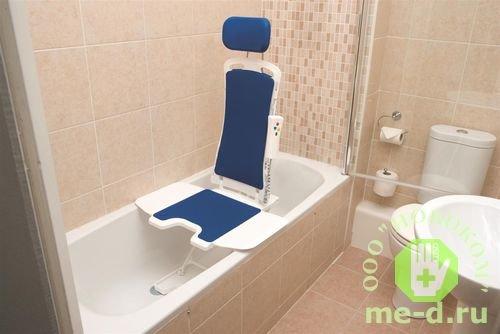 Приспособления для ванной для пожилых людей своими руками