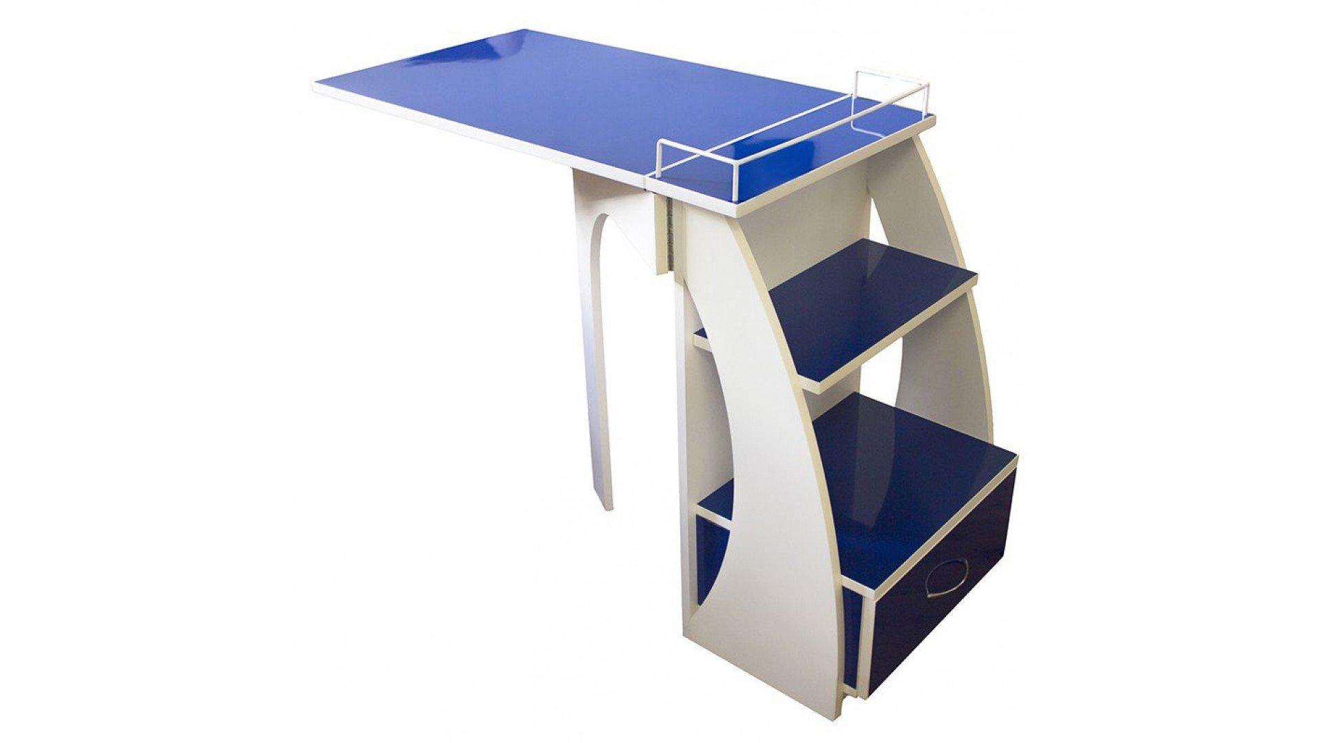 Маникюрные столы новосибирск