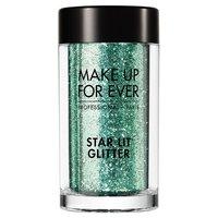 MAKE UP FOR EVER STAR LIT GLITTERS Блестки для тела и лица S604