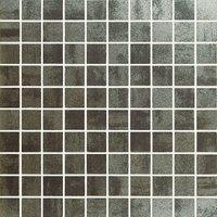 Керамическая плитка Polcolorit Керамическая мозаика Loft SI MOZ