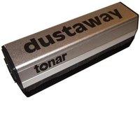 Щетки антистатические Tonar Dustaway Brush