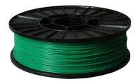 Стримпласт ABS+ пластик Стримпласт, 1.75 мм, зеленый, 800 гр.