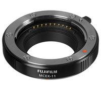 Удлинительное кольцо FUJIFILM MCEX-11 (для макро, объективы X)