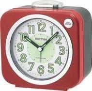 Японский будильник Rhythm CRA631BR01