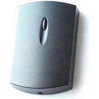 Matrix-III (RD-ALL) RFID считыватель 13,56 MHz & 125 KHz (темно-серый металлик)