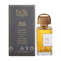 PARFUMS BDK PARIS Wood Jasmin Тестер парф. 100 мл.