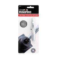 Карандаш тонкий для чистки объективов LensPen MiniPro от 7мм