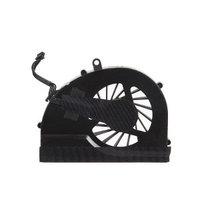 Вентилятор для HP Pavilion DV4-3000 (NFB80B05H, 644514-001, 4 pin)