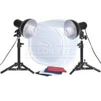 Комплект студийного света FALCON EYES LFPB-1 kit