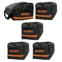 Комплект сумок Атлант (1+4) в автобокс
