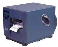 Принтер этикеток Datamax (Honeywell) I-4212
