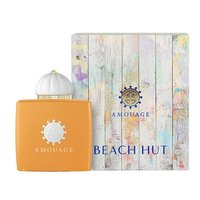 AMOUAGE Beach Hut Тестер парф. 100 мл.