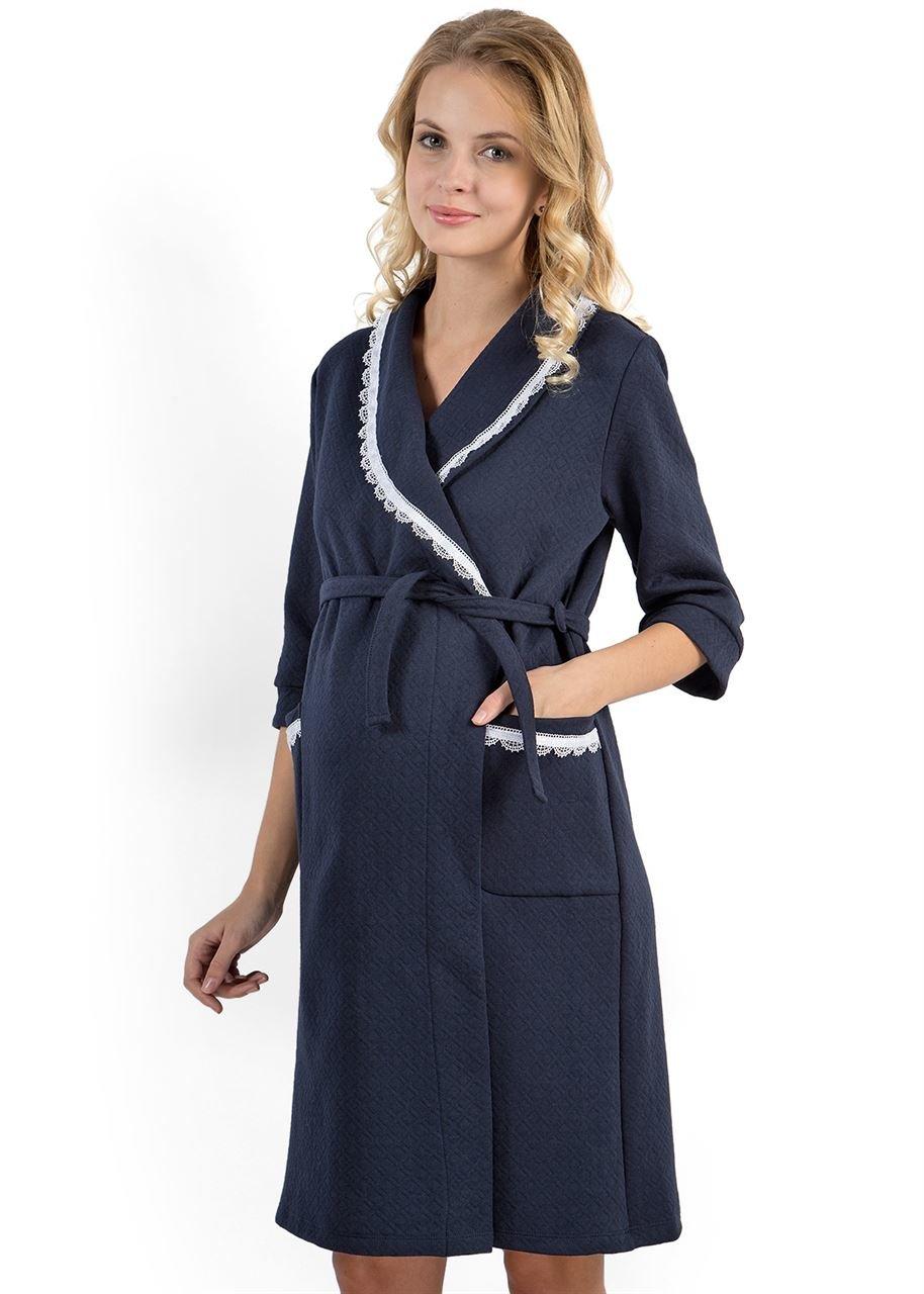Бандаж для беременных мама комфорт как правильно одевать 6