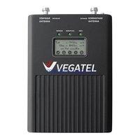 Репитер VEGATEL VT3-2600 (LED)