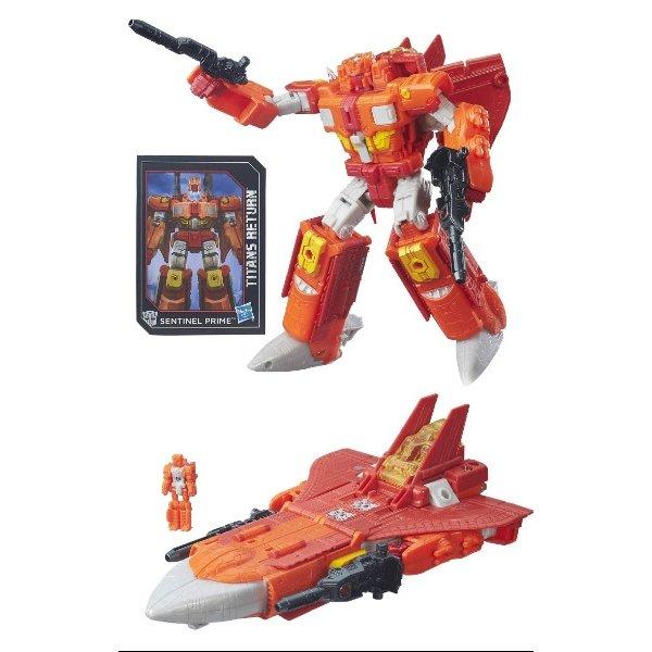 magazin-robotov-transformerov