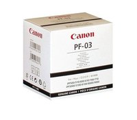 Печатающая головка CANON 2251B001 Print head PF-03