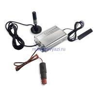 Автомобильный комплект VEGATEL AV1-900E/3G-KIT для усиления связи