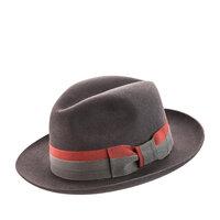 Шляпа федора CHRISTYS KEMPTON cso100172