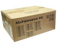 Сервисный комплект KYOCERA MK-1110 для FS-1025MFP/1120MFP/1125MFP, 100 000 стр.