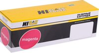 Картридж Hi-Black (HB- 040H M) для Canon LBP-710/ 710CX/ 712/ 712CX, M, 10K